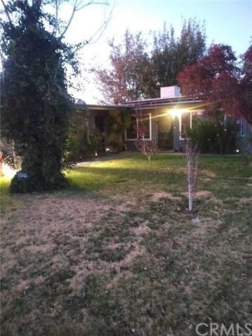 27219 JEROME ST, Boron, CA 93516 - Photo 1