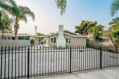 2122 E WAYSIDE ST, Compton, CA 90222 - Photo 2