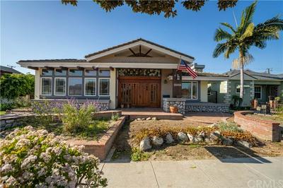 10505 SAINT JAMES AVE, South Gate, CA 90280 - Photo 1
