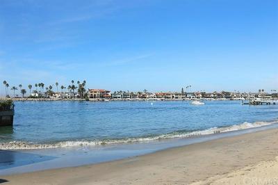 2709 COVE ST, Corona del Mar, CA 92625 - Photo 2