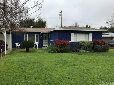 35143 MOUNTAIN VIEW ST, YUCAIPA, CA 92399 - Photo 1