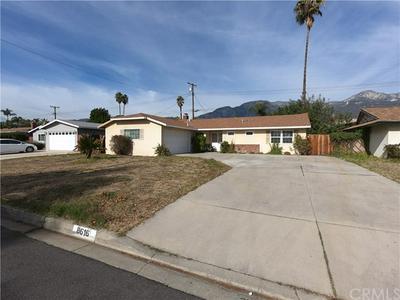 8616 MONTE VISTA ST, Rancho Cucamonga, CA 91701 - Photo 2