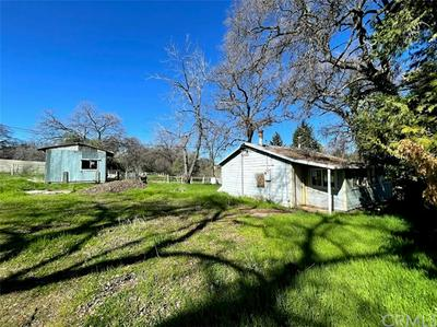 5135 MINERS RANCH RD, Oroville, CA 95966 - Photo 1