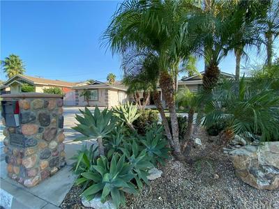 22855 BRENTWOOD ST, Grand Terrace, CA 92313 - Photo 2