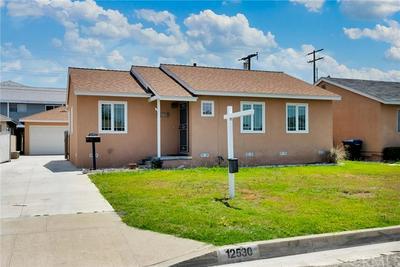 12530 BENFIELD AVE, Norwalk, CA 90650 - Photo 1