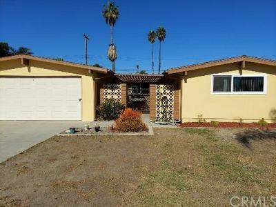 7791 EILEEN ST, Stanton, CA 90680 - Photo 1