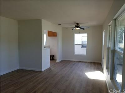10420 MILOANN ST, Temple City, CA 91780 - Photo 2