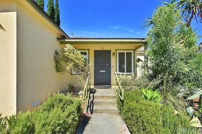 1727 S GLADYS AVE, San Gabriel, CA 91776 - Photo 2