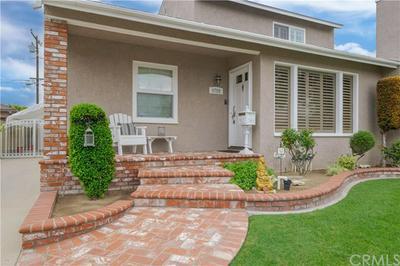 4755 COLDBROOK AVE, Lakewood, CA 90713 - Photo 2