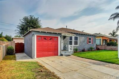 5167 CLARK ST, Lynwood, CA 90262 - Photo 2