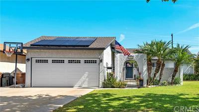1331 W SOUTHGATE AVE, Fullerton, CA 92833 - Photo 2