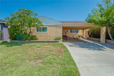 11721 BUELL ST, Norwalk, CA 90650 - Photo 1