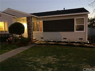 3121 W VIA CORONA, MONTEBELLO, CA 90640 - Photo 1