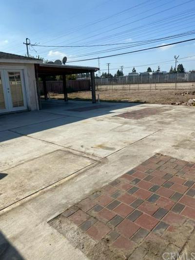 11741 SANTA ROSALIA ST, Stanton, CA 90680 - Photo 2
