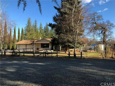 3162 HILL RD E, Lakeport, CA 95453 - Photo 2
