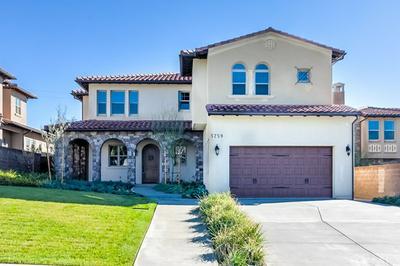 5759 WINCHESTER CT, Rancho Cucamonga, CA 91737 - Photo 1