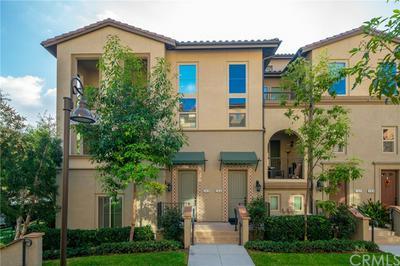 143 NEPTUNE, Irvine, CA 92618 - Photo 2