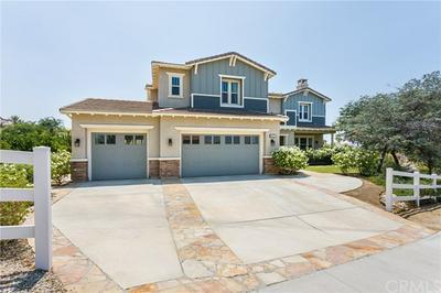 16615 NANDINA AVE, Riverside, CA 92504 - Photo 2