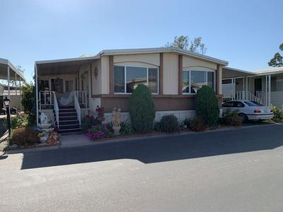 147 GERANIUM WAY, Ventura, CA 93004 - Photo 1