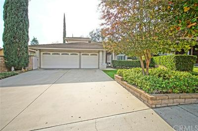21020 MALAD CT, Diamond Bar, CA 91765 - Photo 2