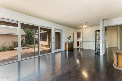 10949 MCLENNAN AVE, Granada Hills, CA 91344 - Photo 2