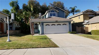 15330 GREEN VALLEY DR, Chino Hills, CA 91709 - Photo 1