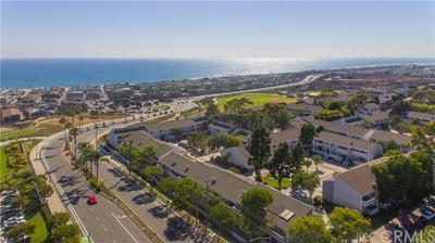 2 TRIBUTE CT, Newport Beach, CA 92663 - Photo 1