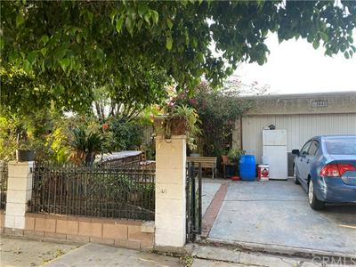 13845 EUSTACE ST, Pacoima, CA 91331 - Photo 2