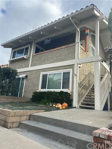144 PROSPECT AVE, Long Beach, CA 90803 - Photo 2