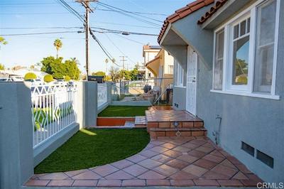 4063 DWIGHT ST, San Diego, CA 92105 - Photo 2