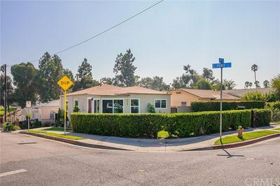 938 E 67TH ST, Inglewood, CA 90302 - Photo 2
