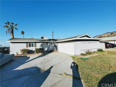 5352 ELM AVE, San Bernardino, CA 92404 - Photo 1