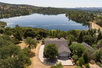 16940 KNOLLVIEW DR, Hidden Valley Lake, CA 95467 - Photo 1