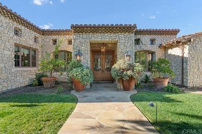 16060 RAMBLA DE LAS FLORES, Rancho Santa Fe, CA 92067 - Photo 2