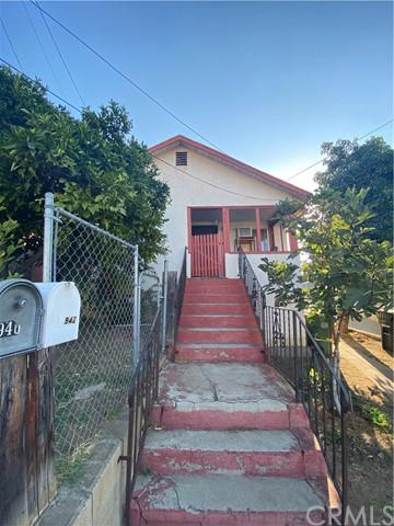 942 N ROWAN AVE, City Terrace, CA 90063 - Photo 2