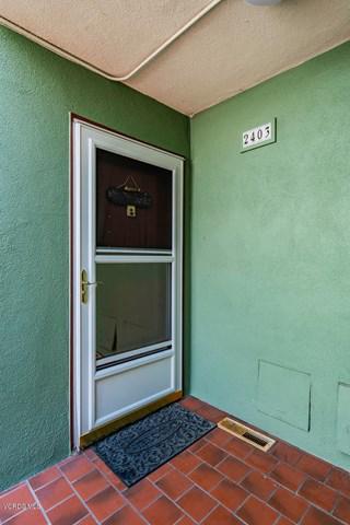 3700 DEAN DR UNIT 2403, Ventura, CA 93003 - Photo 2