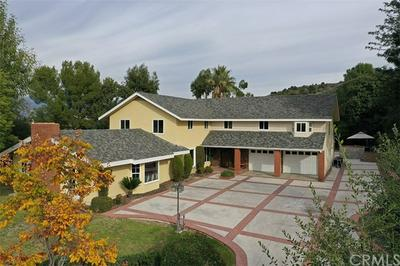 1132 S SPRING MEADOW DR, West Covina, CA 91791 - Photo 1