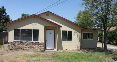 10454 ORCHARD ST, Bloomington, CA 92316 - Photo 1