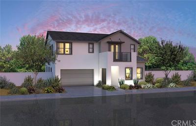 145 DRAW, Irvine, CA 92618 - Photo 1