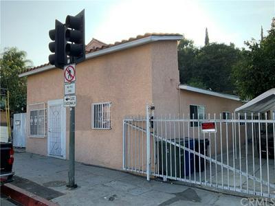 3463 CITY TERRACE DR, Los Angeles, CA 90063 - Photo 1