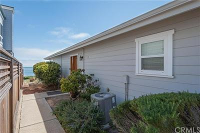 543 LUCERNE RD # 1, Cayucos, CA 93430 - Photo 2