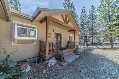 162 ANTELOPE RD, Taylorsville, CA 95983 - Photo 1