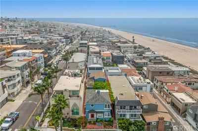 120 35TH ST, Manhattan Beach, CA 90266 - Photo 1