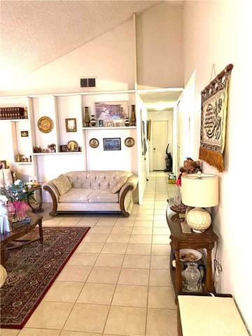 7266 MARINE AVE, Rancho Cucamonga, CA 91701 - Photo 2