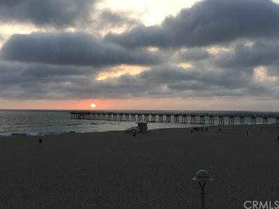 840 THE STRAND APT 101, Hermosa Beach, CA 90254 - Photo 1
