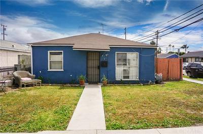 4060 W 162ND ST, Lawndale, CA 90260 - Photo 1