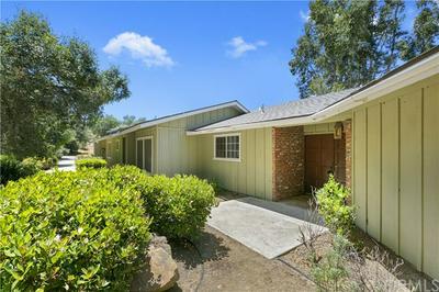 711 STONE POST RD, Fallbrook, CA 92028 - Photo 1