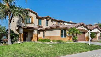 6280 PALLADIO LN, Fontana, CA 92336 - Photo 1