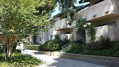 10636 WOODLEY AVE UNIT 65, Granada Hills, CA 91344 - Photo 1