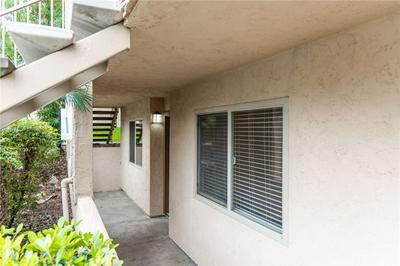 5707 BALTIMORE DR UNIT 27, La Mesa, CA 91942 - Photo 2